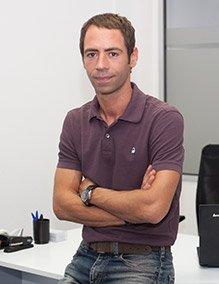 Ferran Samaniego