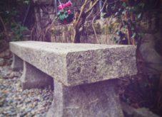 Jardín Montau 13