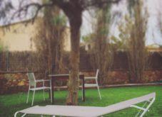 Jardín Montau 15