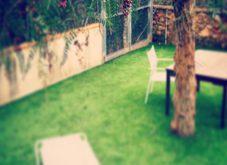 Jardín Montau 4