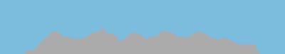 Logo Centro Montau