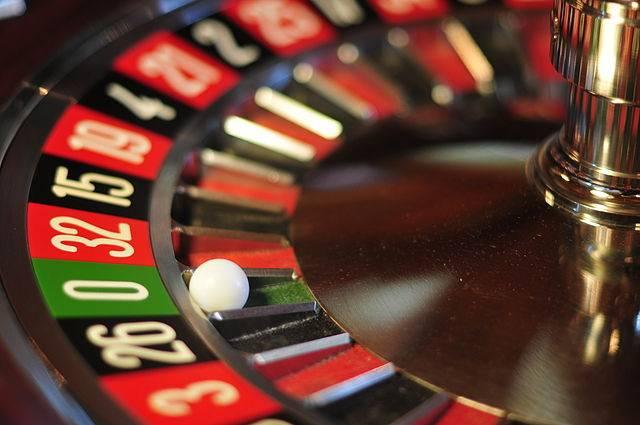 La legislación sobre el juego en España, una misión imposible