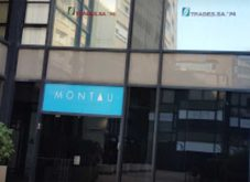 Montau Centro Ambulatorio