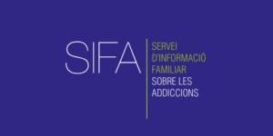 Montau colabora con el programa SIFA