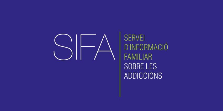 Montau col·labora amb el programa SIFA