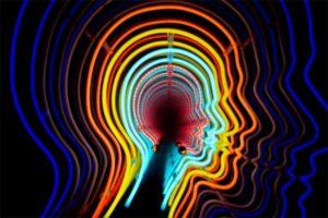 Marihuana: sus efectos en el cerebro a largo plazo