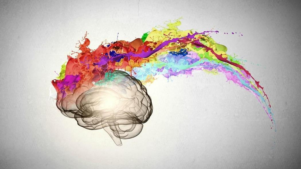 El cerebro adicto: ni debilidad moral ni falta de voluntad