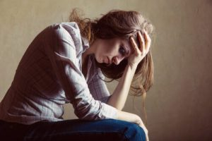 Las mujeres con patología dual sufren mayor exclusión laboral y social