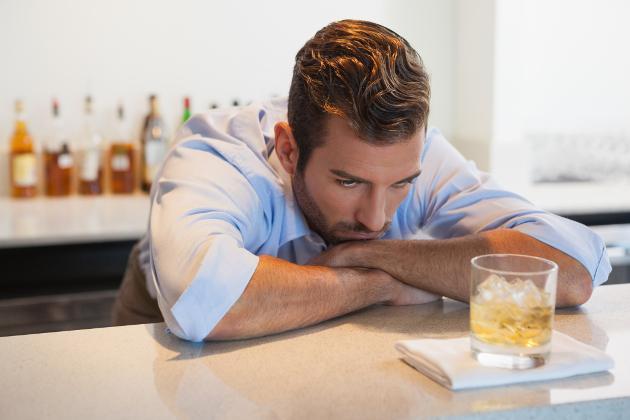Por qué algunas personas se vuelven adictas y otras no