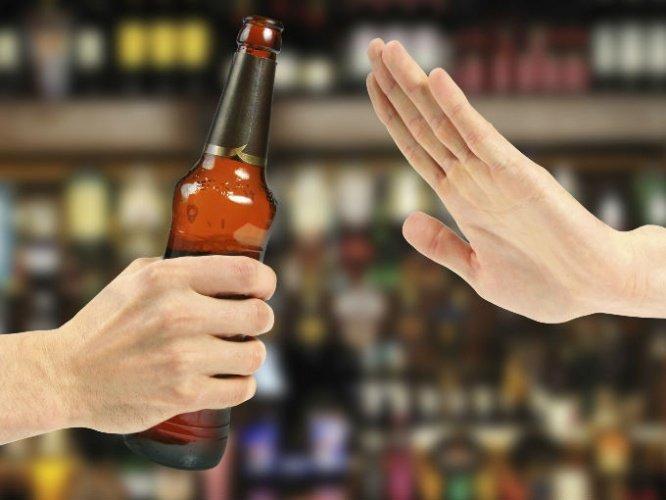 Cae el consumo diario de alcohol al 9,3 %, la cifra más baja desde 1995