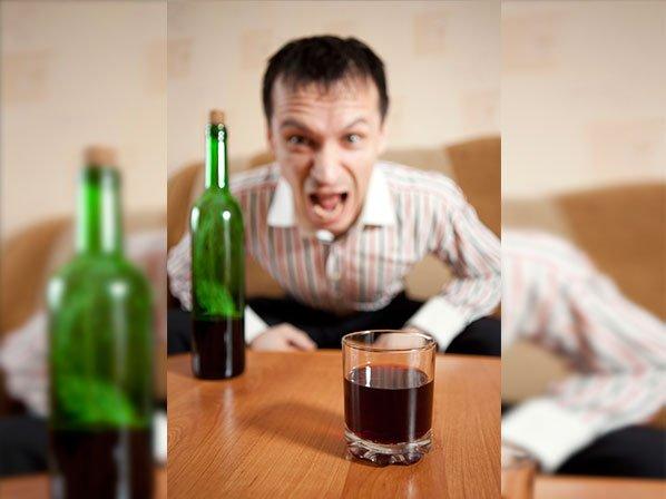 Cada bebida alcohólica genera una respuesta emocional diferente