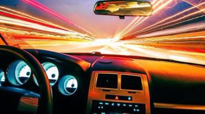 Drogas al volante, un peligro que no cesa