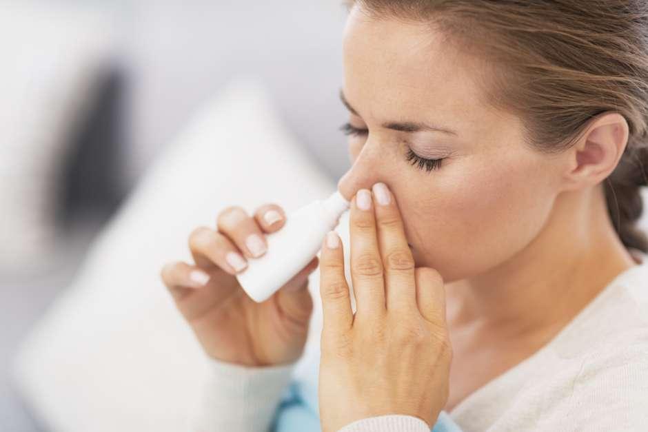 Un espray nasal podría ayudar a combatir ludopatía