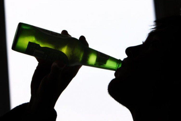Teetotalism: la nueva tendencia con el alcohol