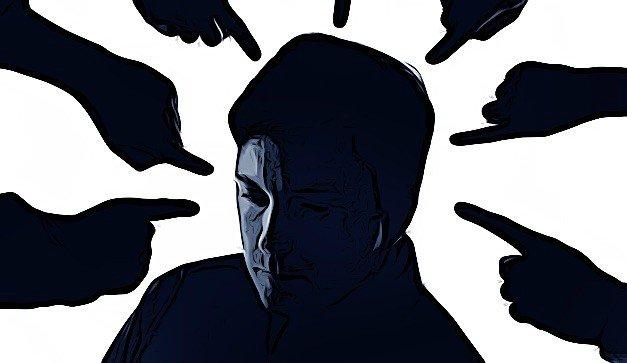 Trencant l'estigma de l'addicció