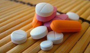 El dolor y los fármacos opioides mayores: prevenir problemas potenciales