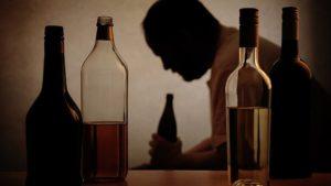 Conseqüències de l'abús en el consum d'alcohol