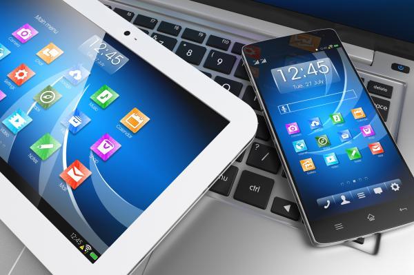 Adicción a las nuevas tecnologías: síntomas, causas y tratamiento