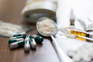 Les addiccions des del punt de vista social