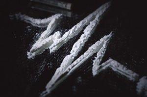 Augment del consum de cocaïna i dels tractaments de rehabilitació
