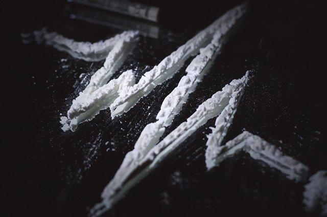 Aumento del consumo de cocaína y de los tratamientos de rehabilitación