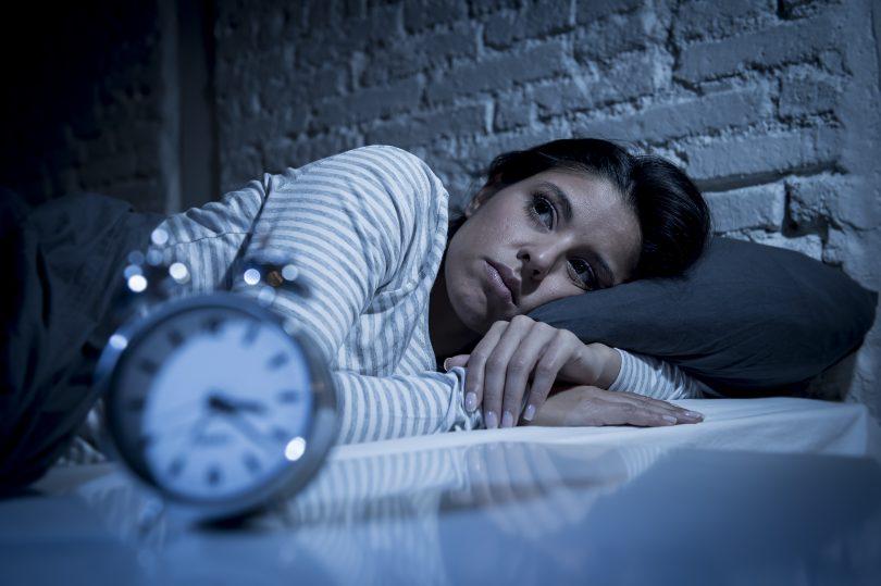 Ansiolíticos, las pastillas de nuestras mesitas de noche
