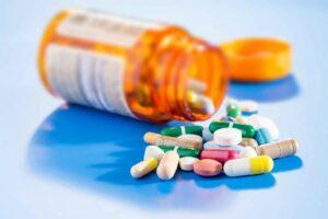 ¿Adict@ a las pastillas de dormir?