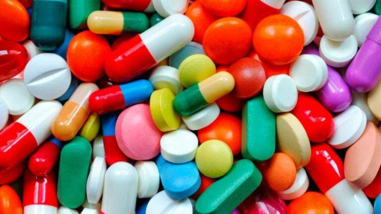 Anfetamina: ¿aliada o enemiga?