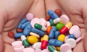 Lee más sobre el artículo Benzodiacepinas y buen uso
